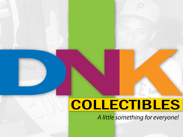 DNK Collectibles