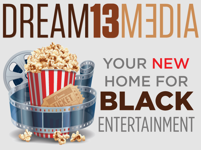 DREAM13Media